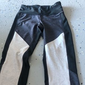 Champion Capri leggings